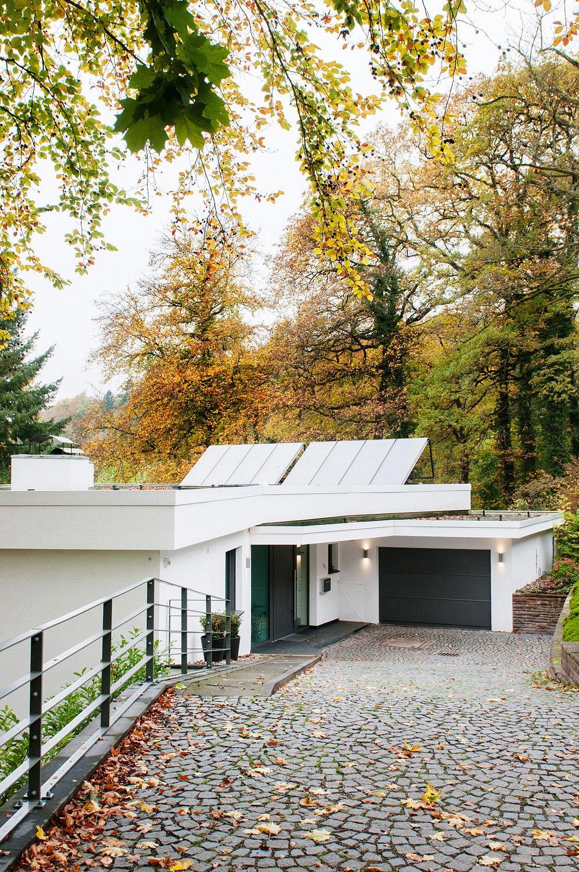 borisloehrer-architektur_090.jpg