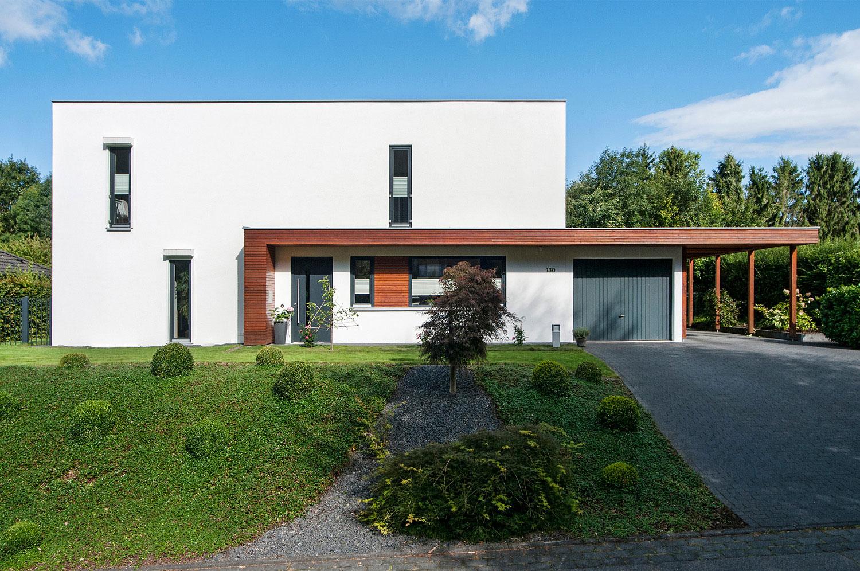 borisloehrer-architektur_098.jpg