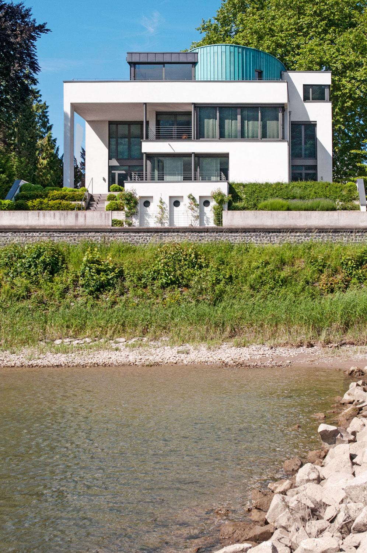 borisloehrer-architektur_103.jpg