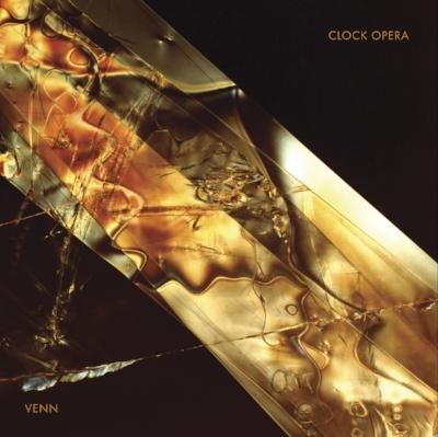clock-opera-venn-album-sleeve.jpg