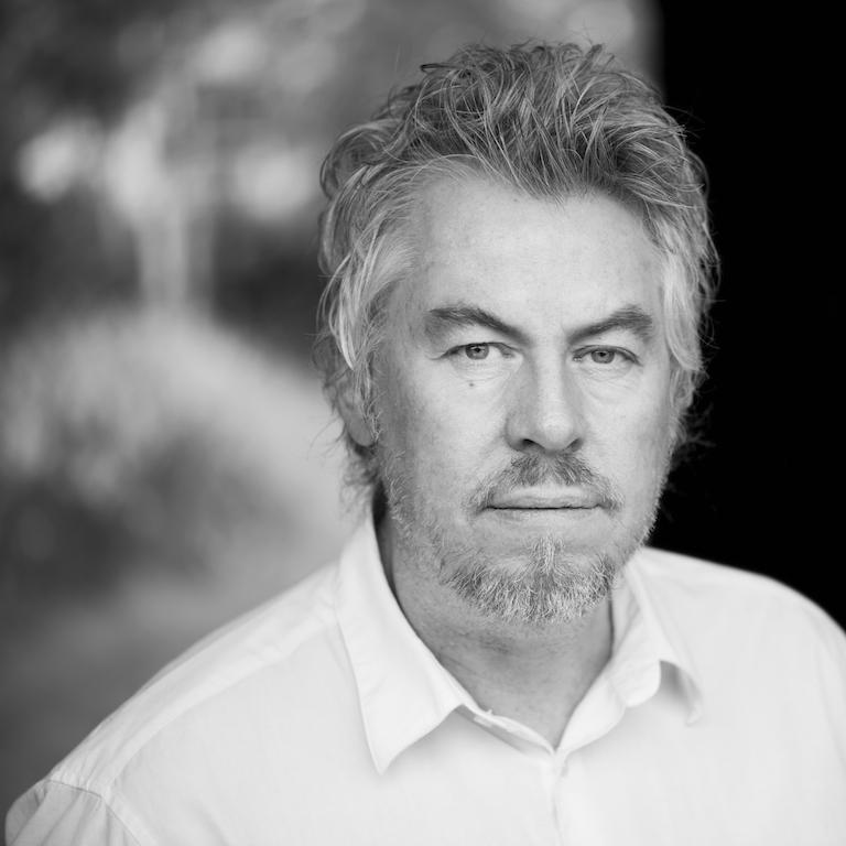 Christiansen Rune  foto Morten Brun  (Berit's MacBook Air's conflicted copy 2015-05-11).jpg