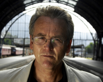 Foto: Helge Skodvin.