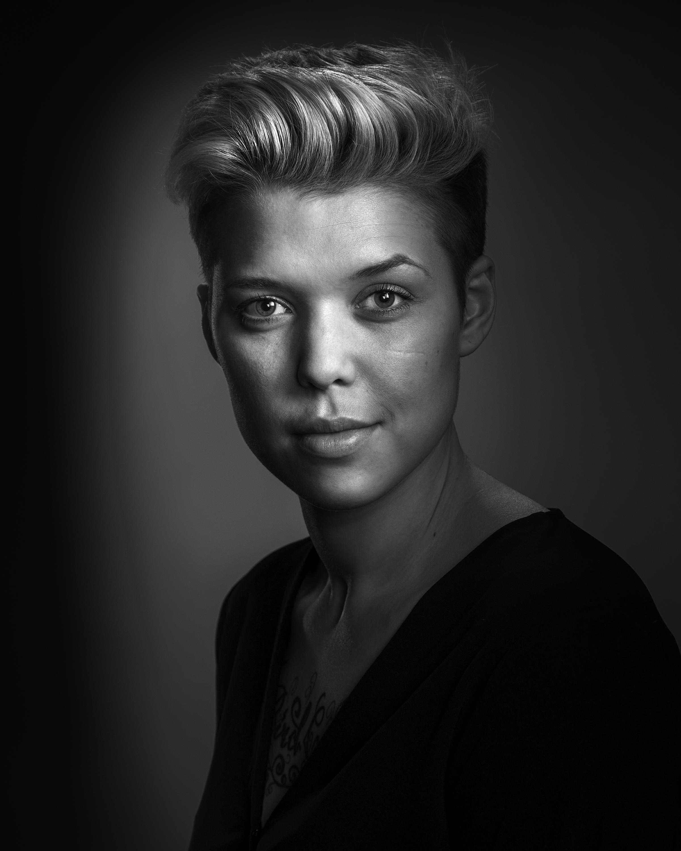 Foto: Andreas E. Nygjerd