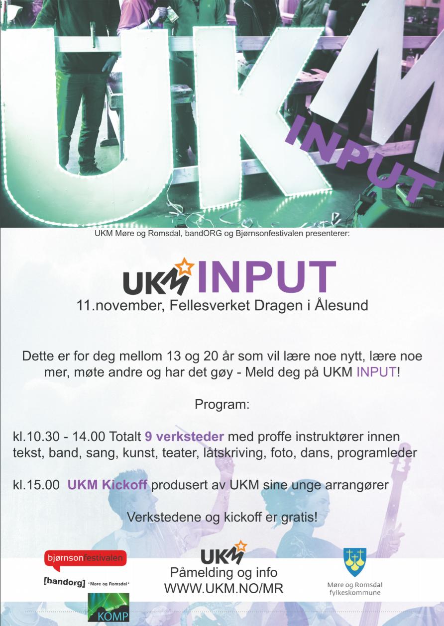 UKM input plakat.png