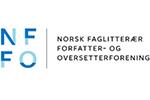 NFFO.jpg