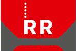 Romsdal Revisjon.png