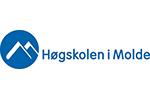 Høgskolen i Molde.png