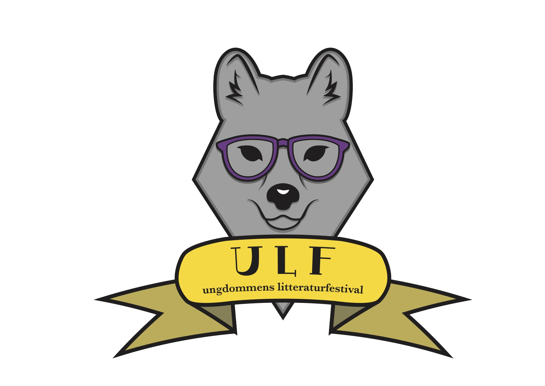 ULF_Logo2.jpg