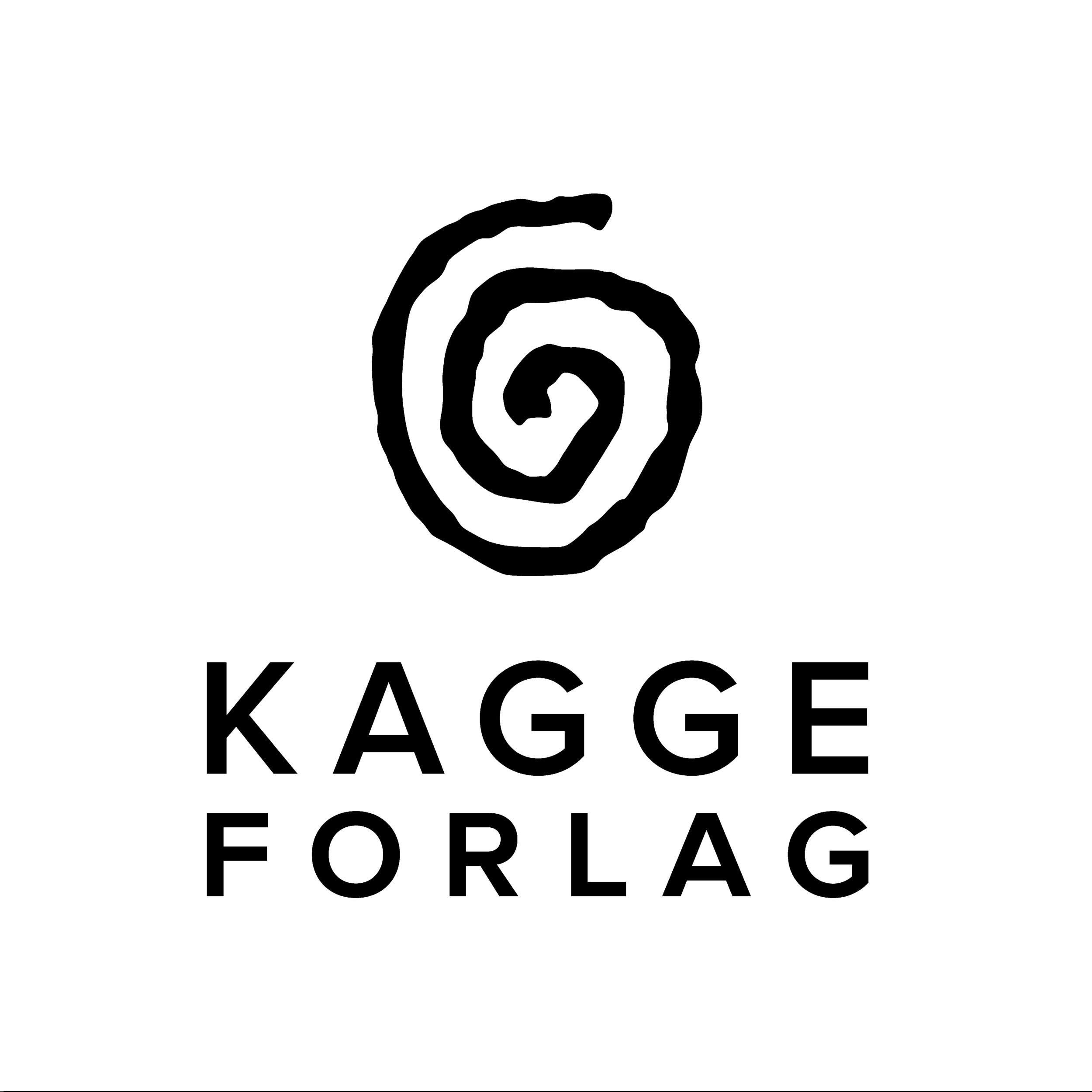 Kagge_Forlag_Logo_NY2017_bitmap.png