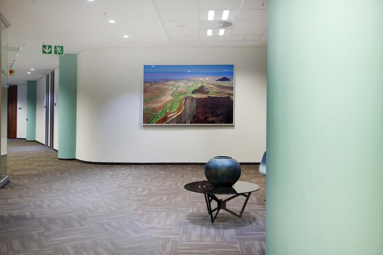 interior-graphics-12-custom-image-7.jpg