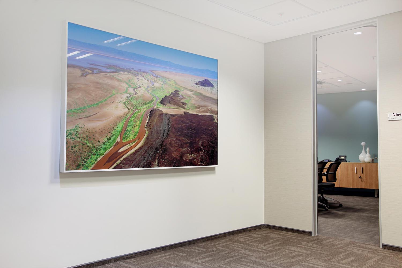 interior-graphics-12-custom-image-6.jpg