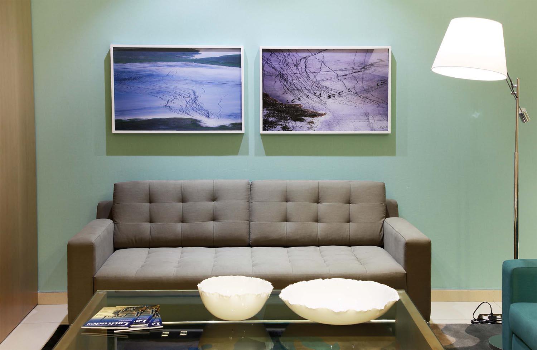 interior-graphics-12-custom-image-3.jpg