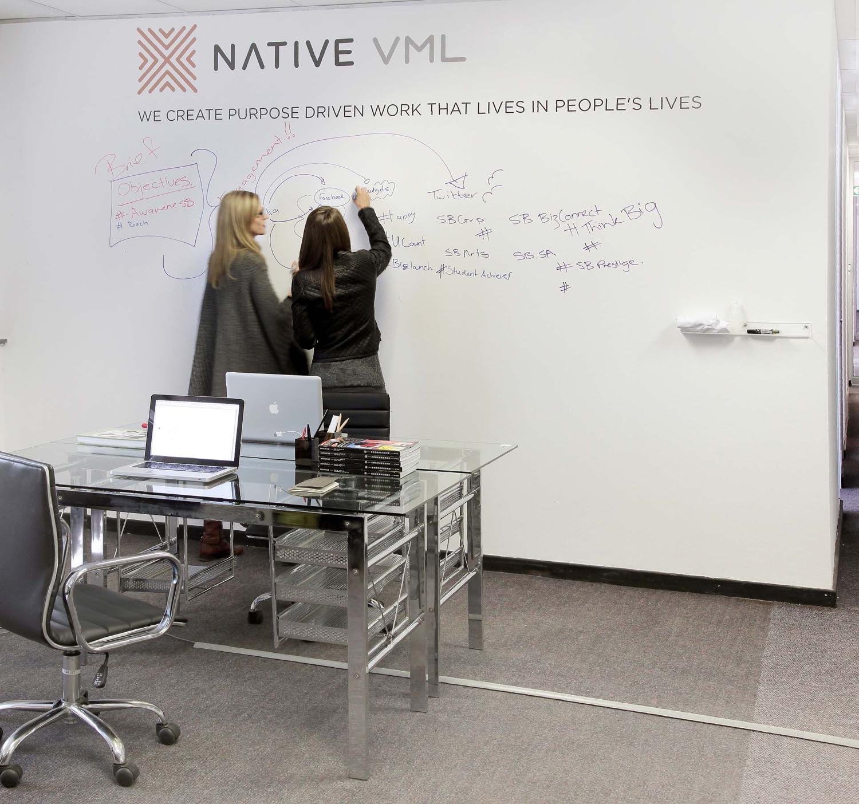 whiteboard-surfaces-4-custom-image-1.jpg