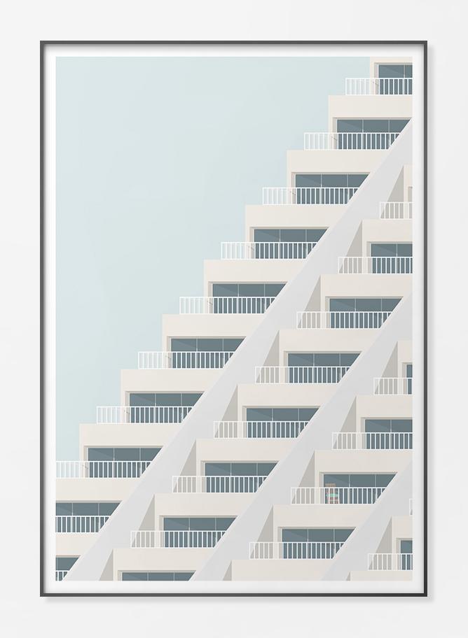 Apartment - FPPLC0114