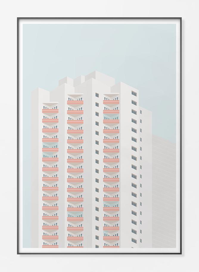 Apartment - FPPLC0115