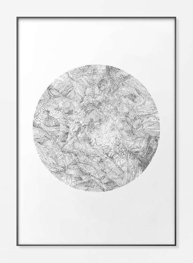 Shapes - FPPLC0021