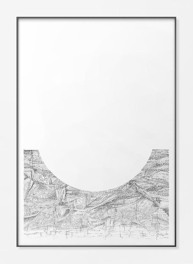Shapes - FPPLC0022