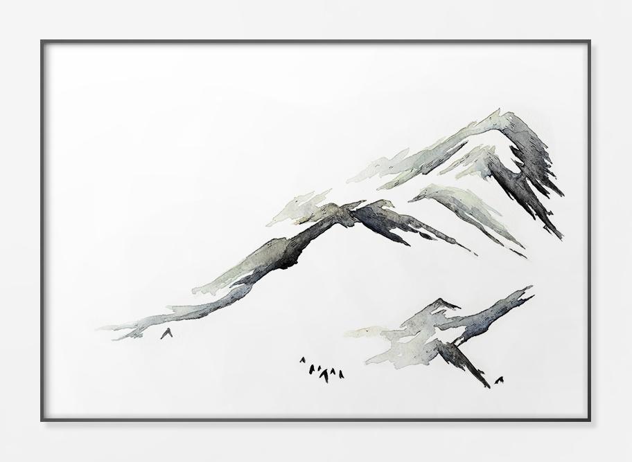 Mountain - FPPLC030