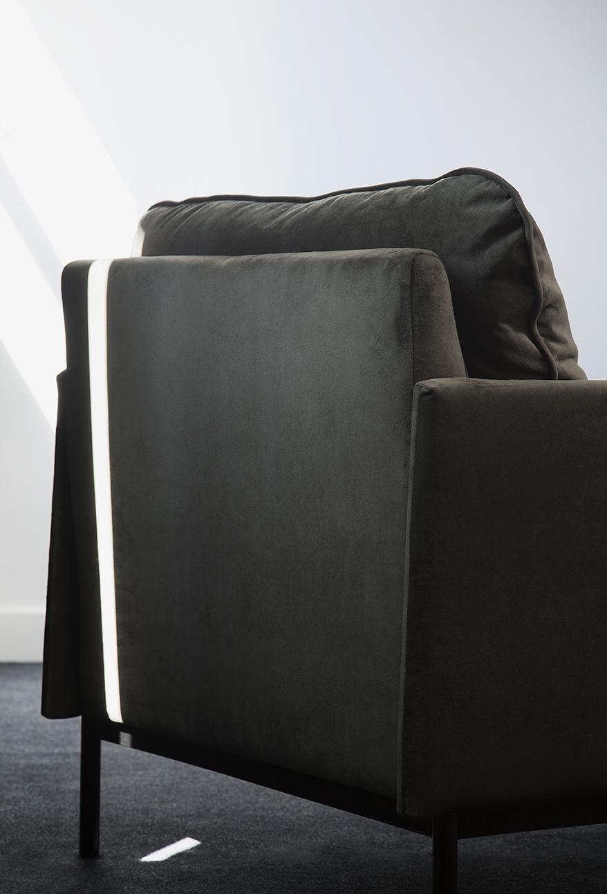 Hope Sofa Single Seater Back Detail 2.jpg