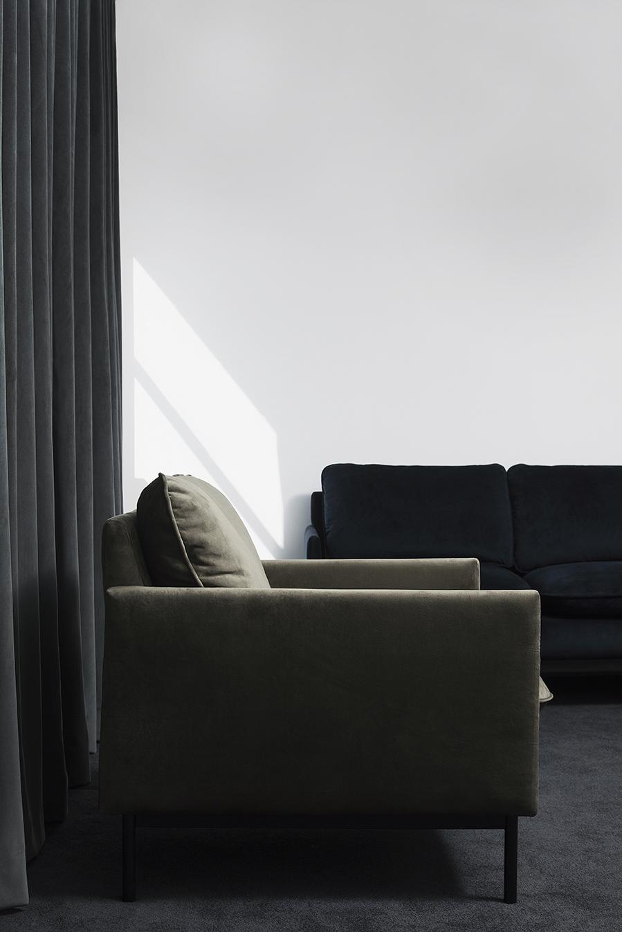 Hope Sofa Single Seater Side detail.jpg