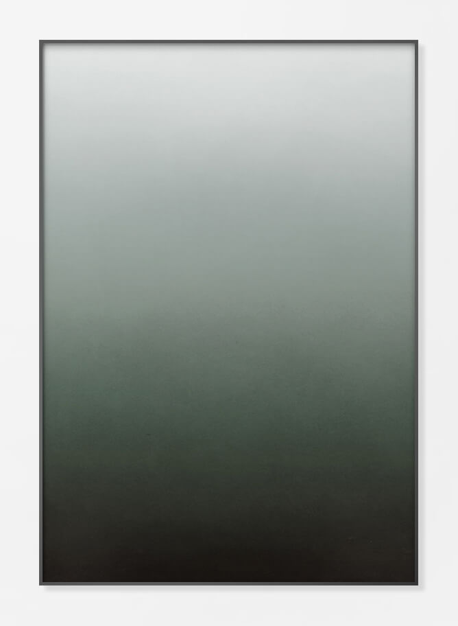Framed Acrylic Print