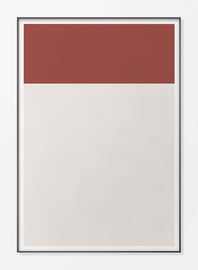 Horizon - FPPLC0173