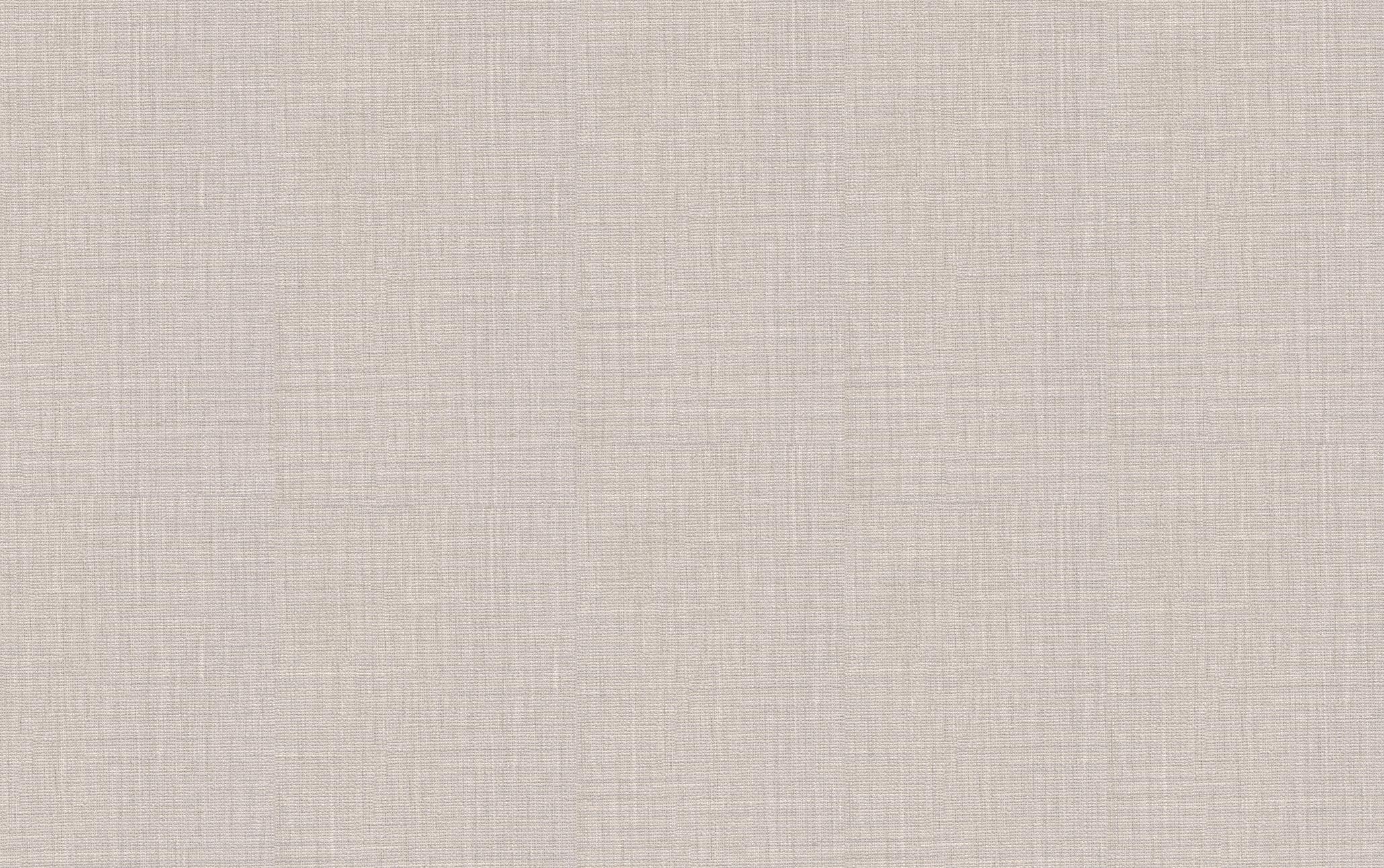 Winter Wheat - LJC5003