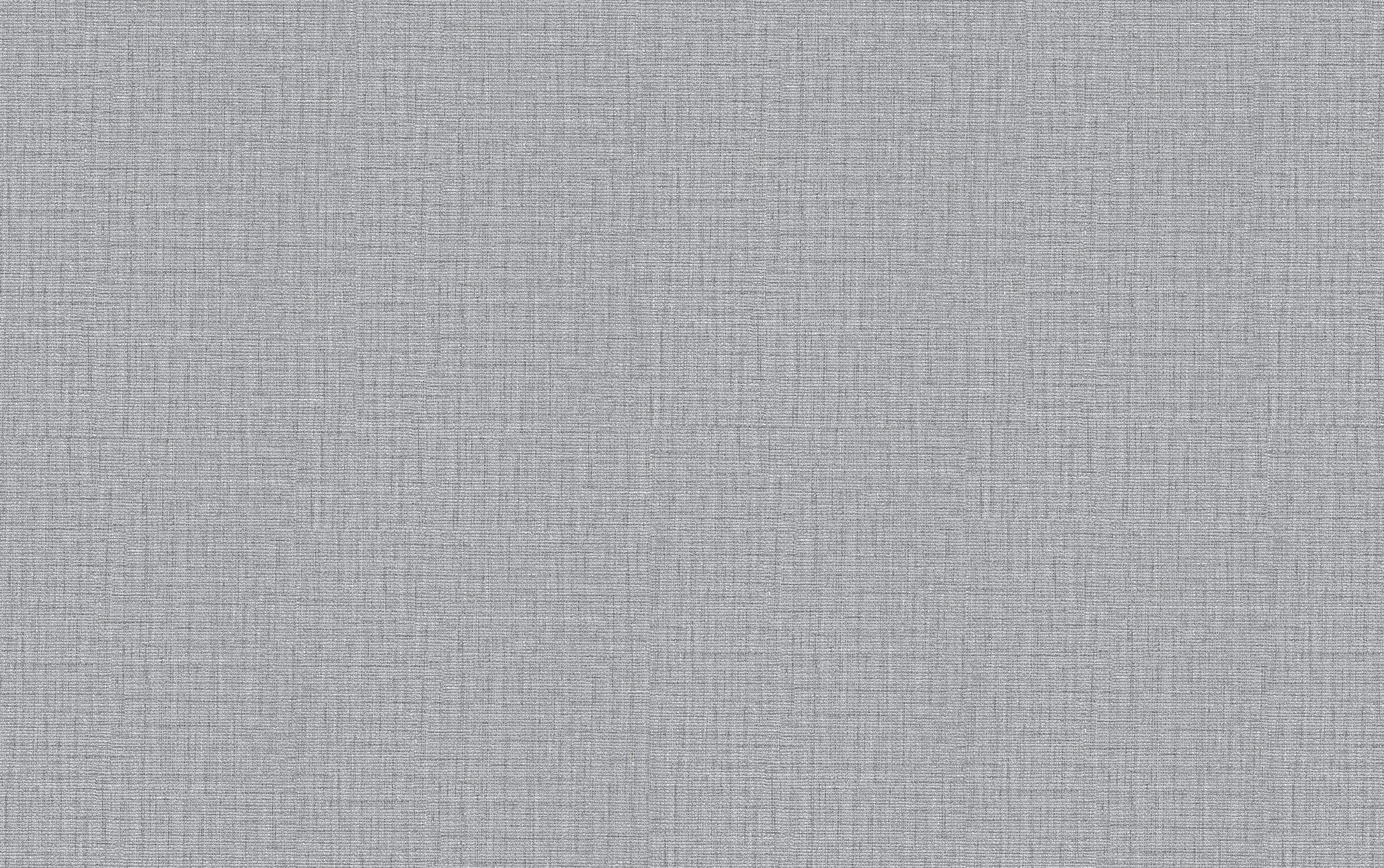 Lead Grey - LJC0913H