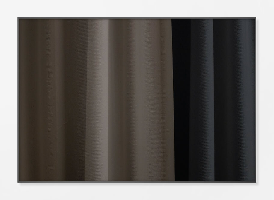 Overlay - FPPLC0235