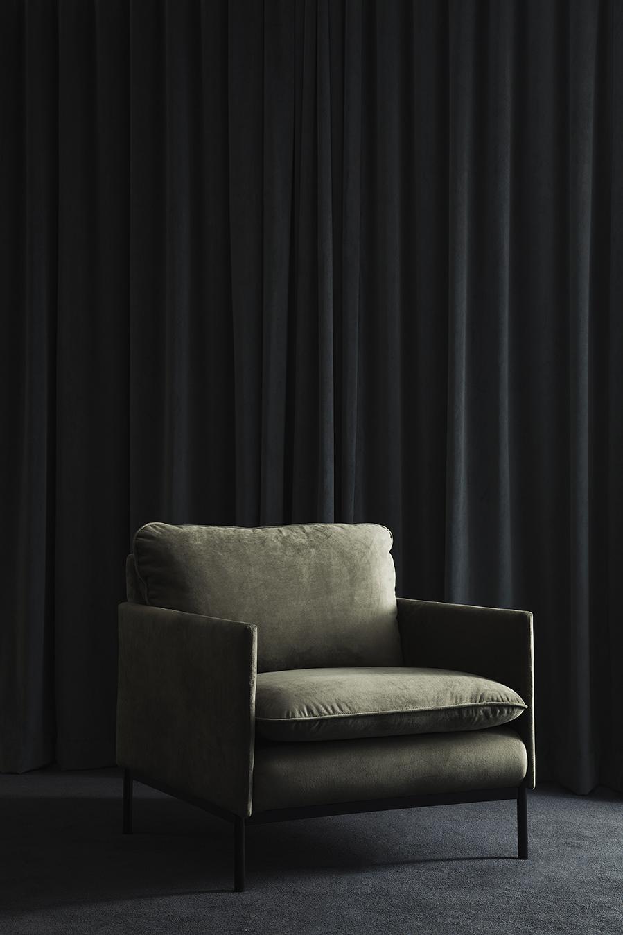 Hope Sofa Single Seater.jpg