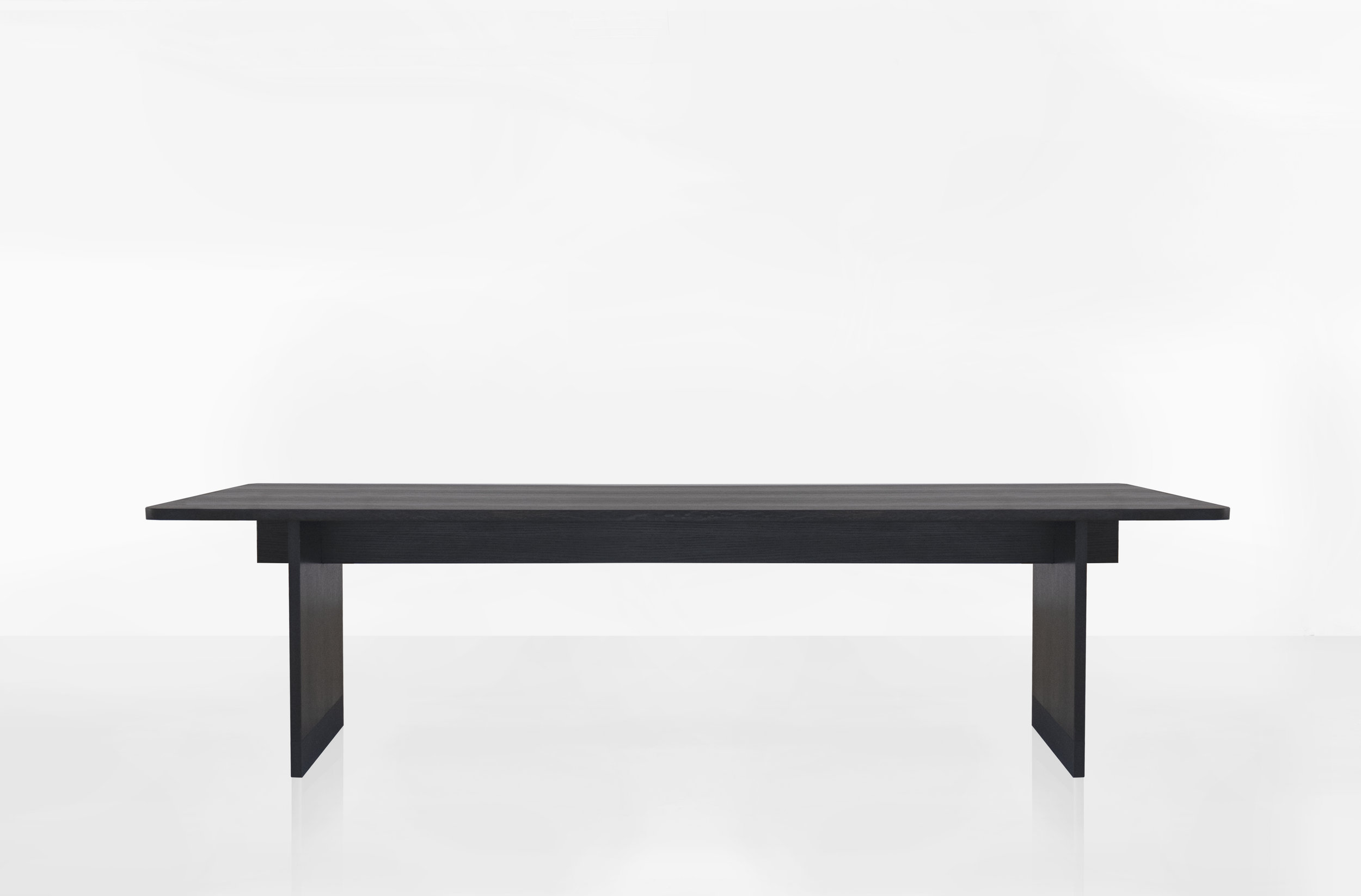 Faure Table DTLC0153