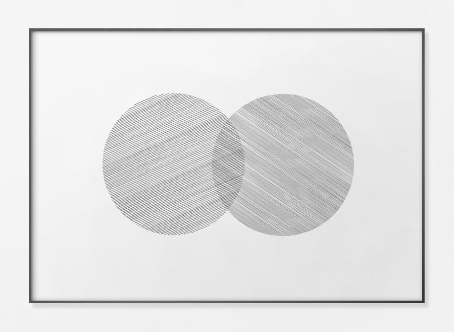 Linework - FPPLC0077