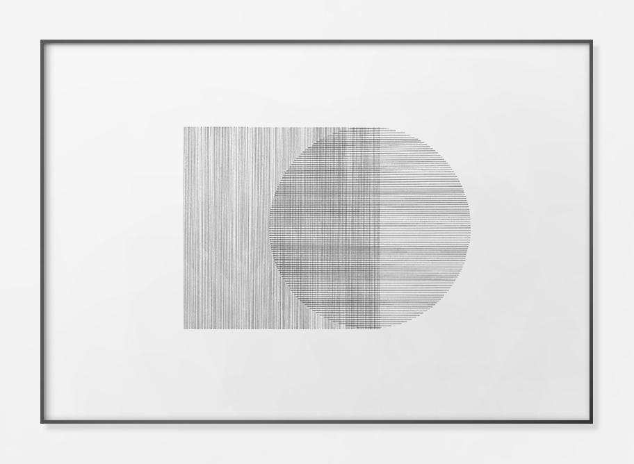 Linework - FPPLC0074