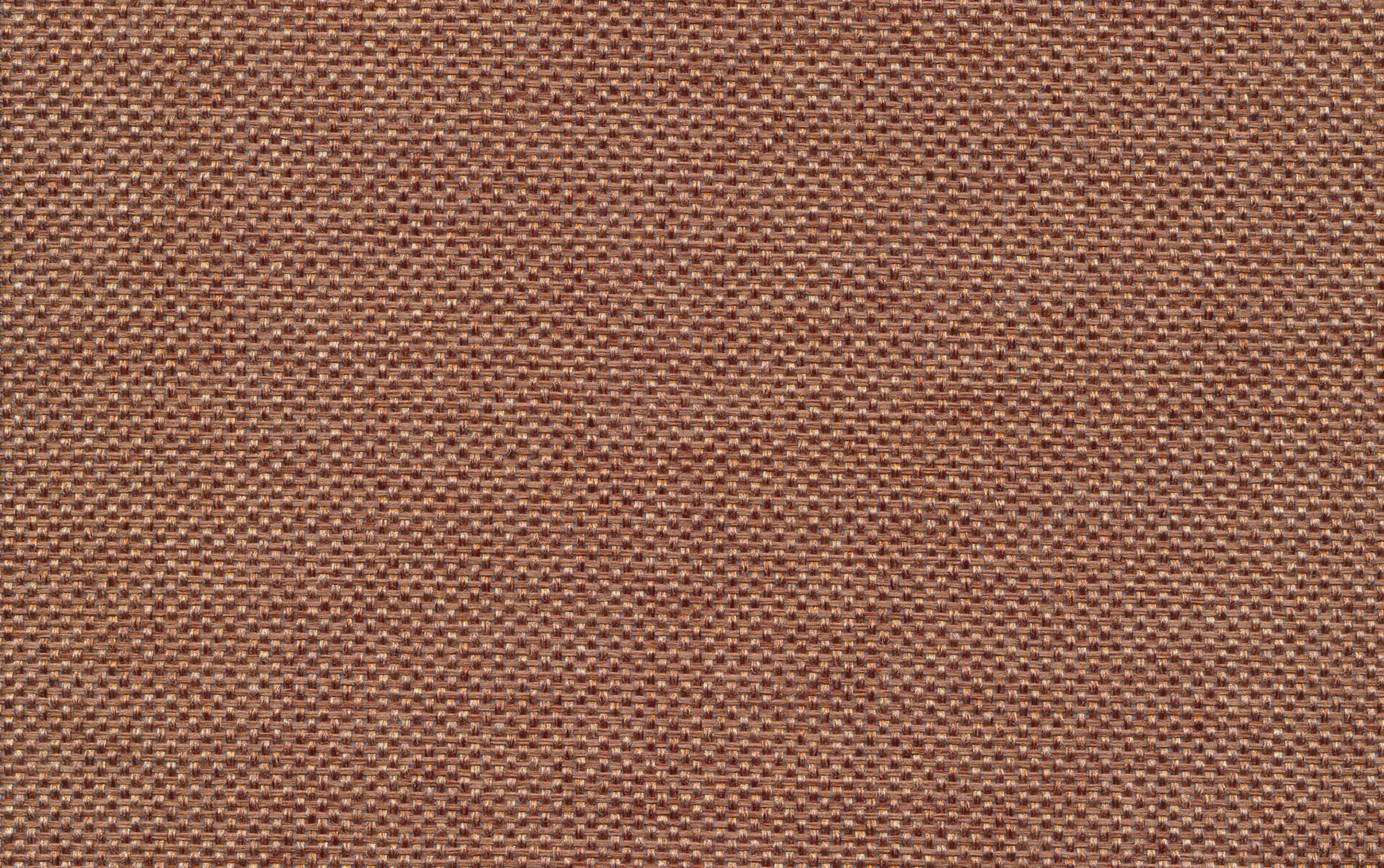 Oxidised Orange - DM20