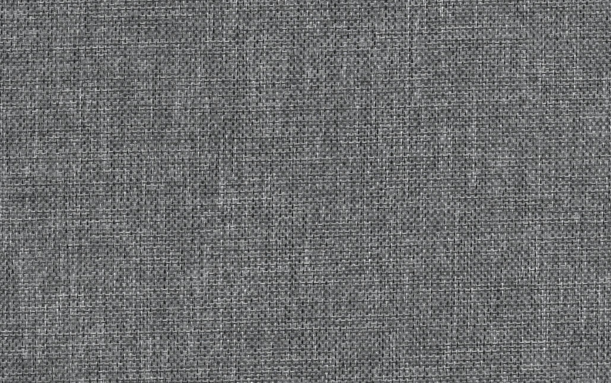 Harbour Grey - BS08