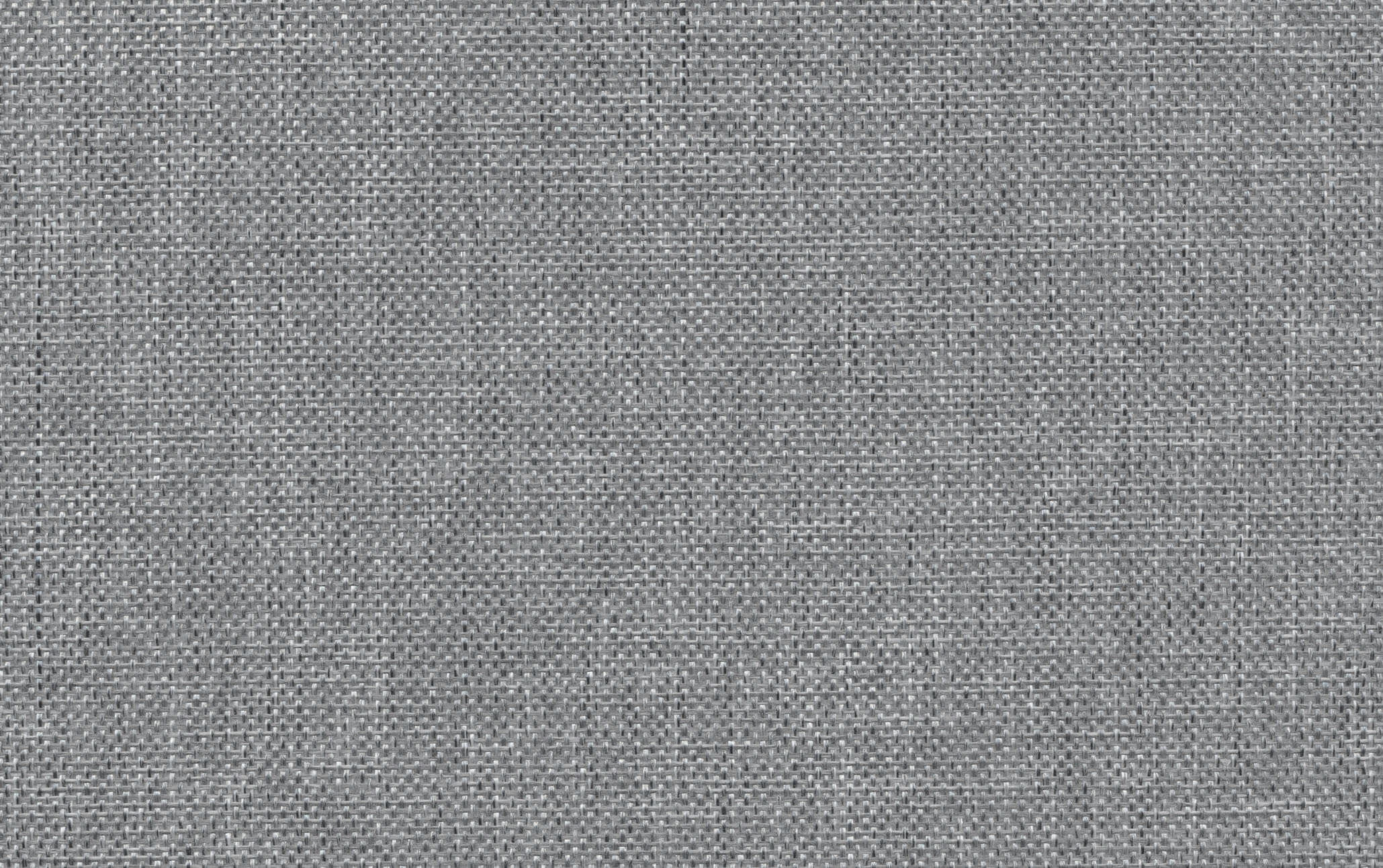 Country Grey - BS07