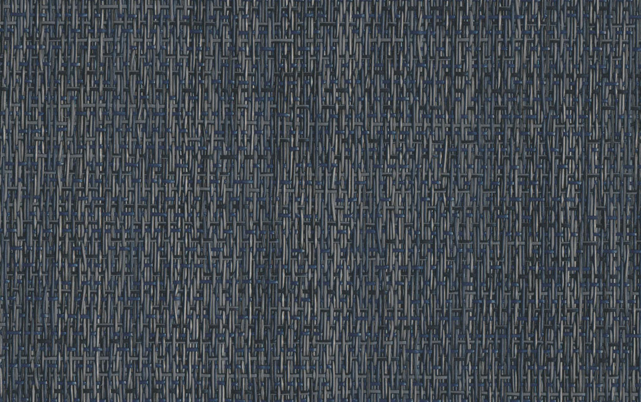 Grey Blue Metal - 91947