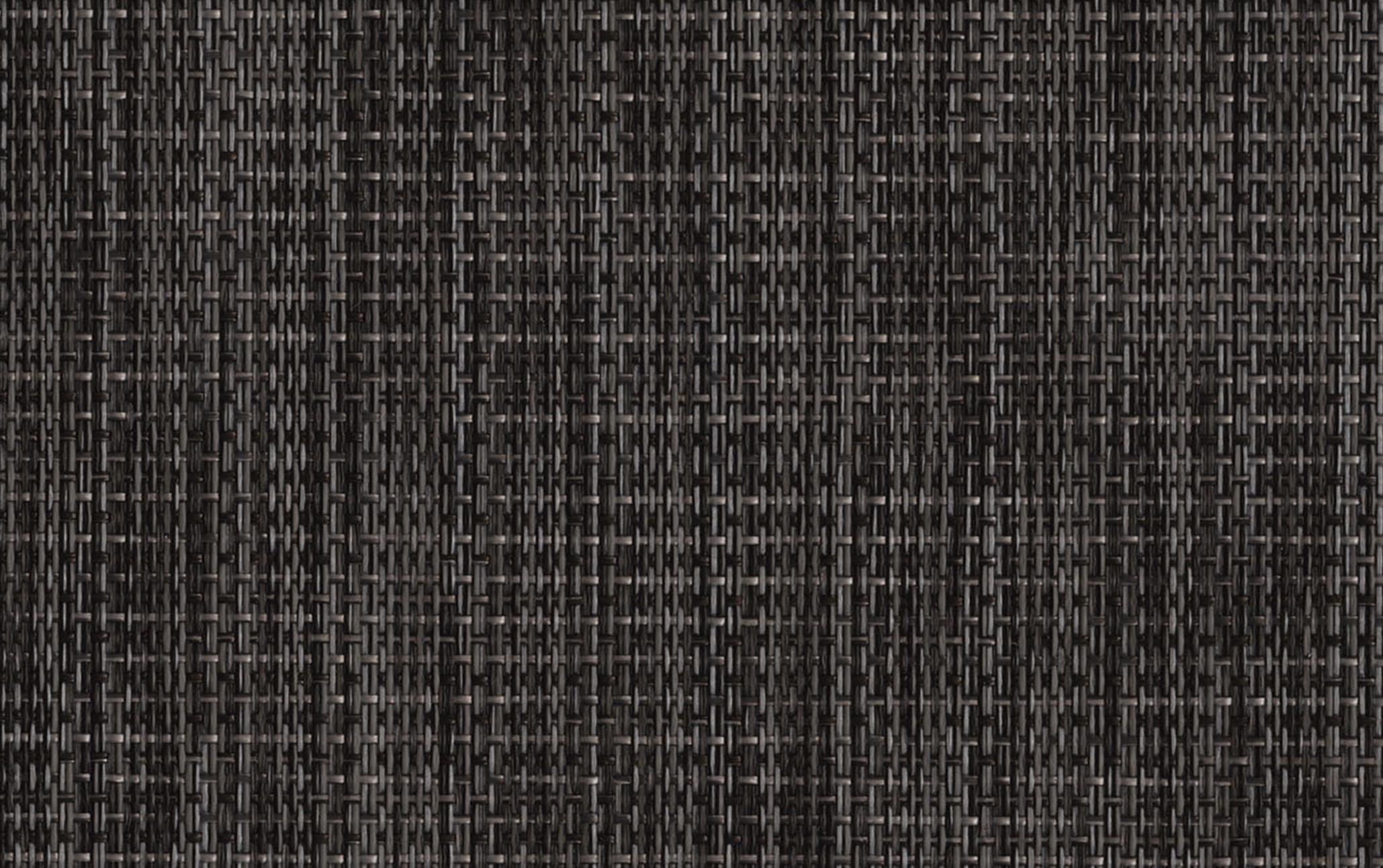 Grey Fox - 91916