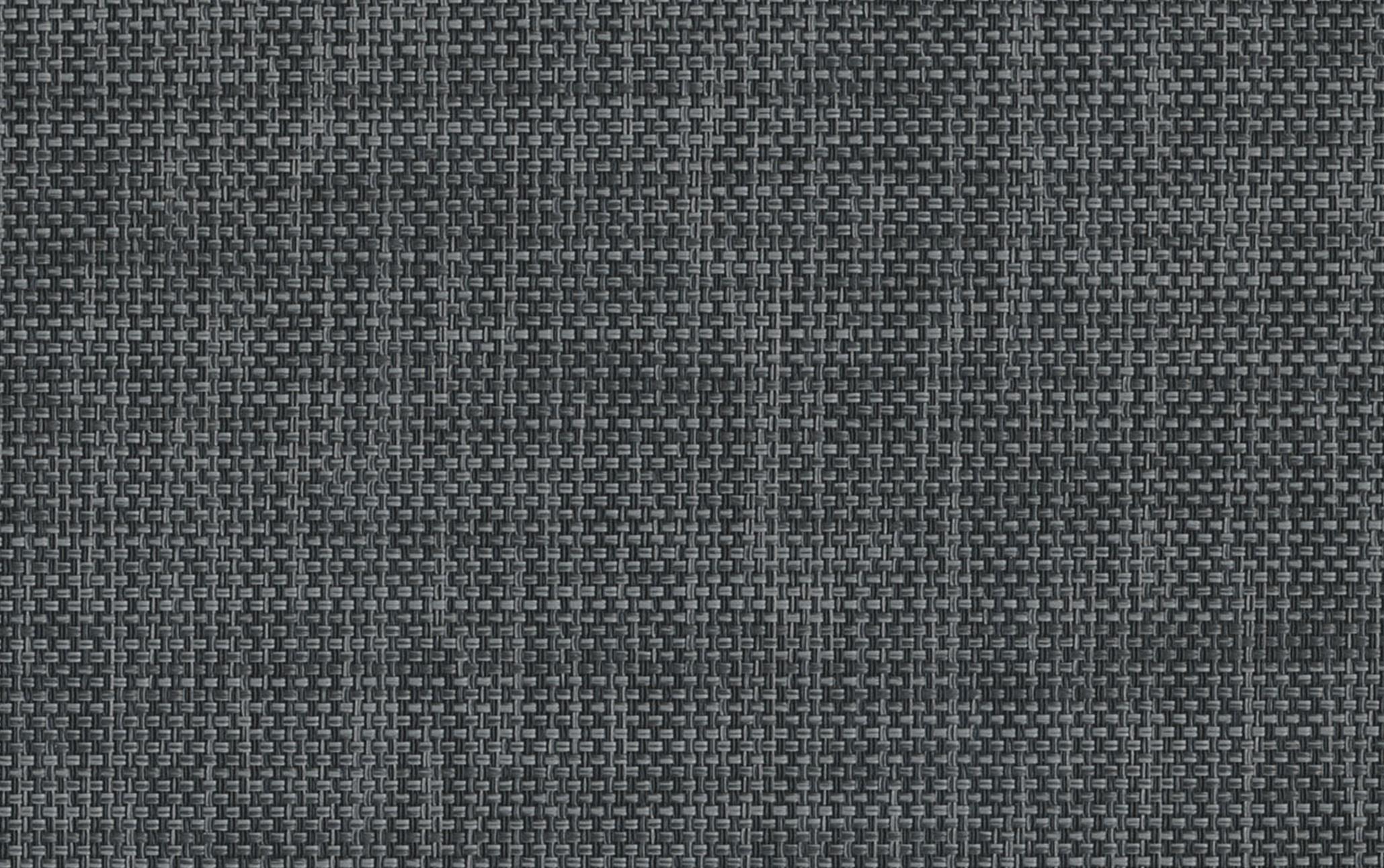 Grey Tweed - 1904