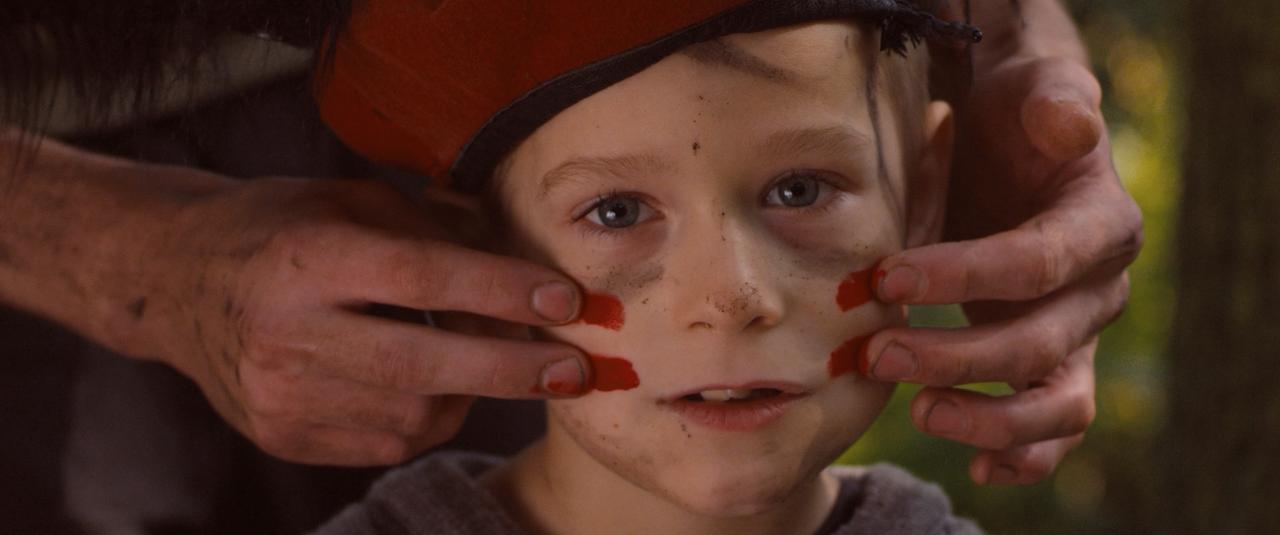 Face Paint Child.png