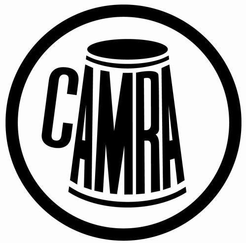 camra.jpg