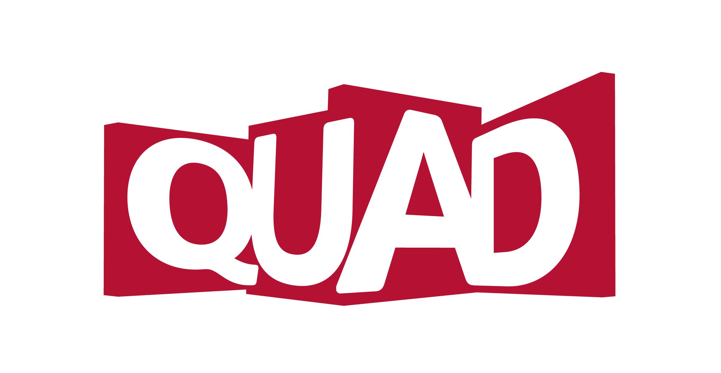 quad_logo_process.jpg