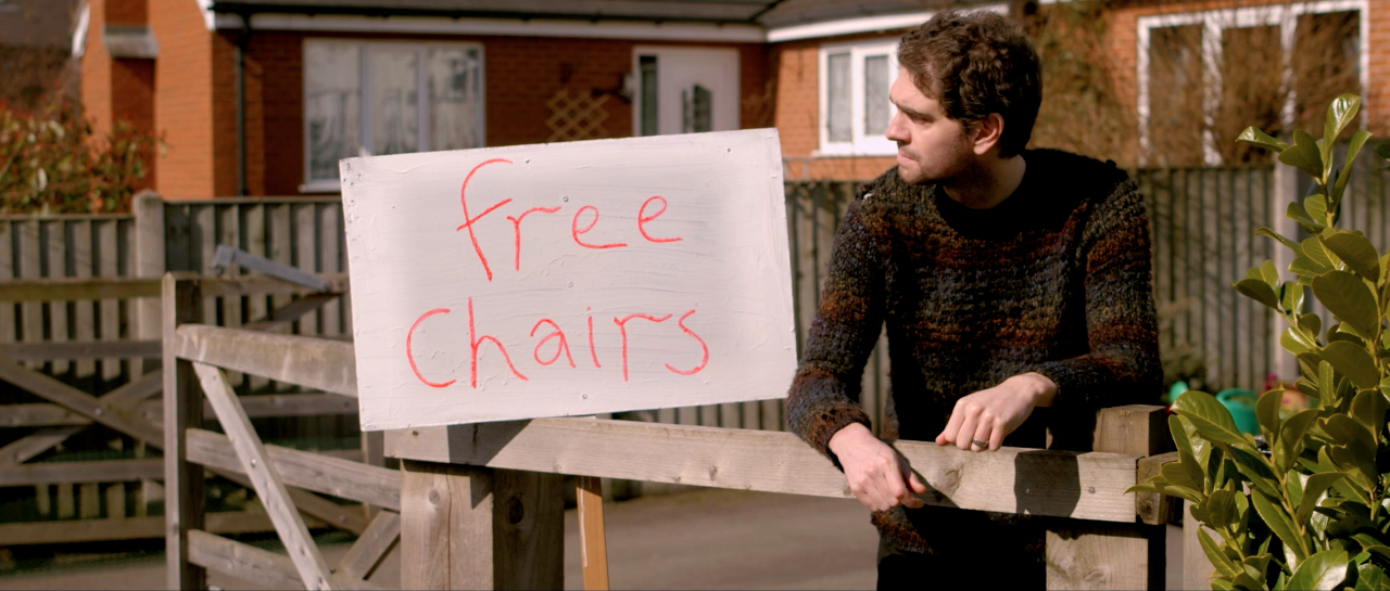 Love & Other Chairs Still 1.jpg