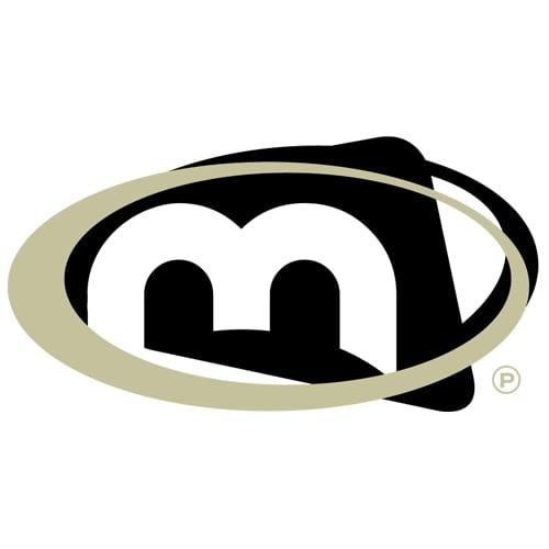 mackney-logo.jpg