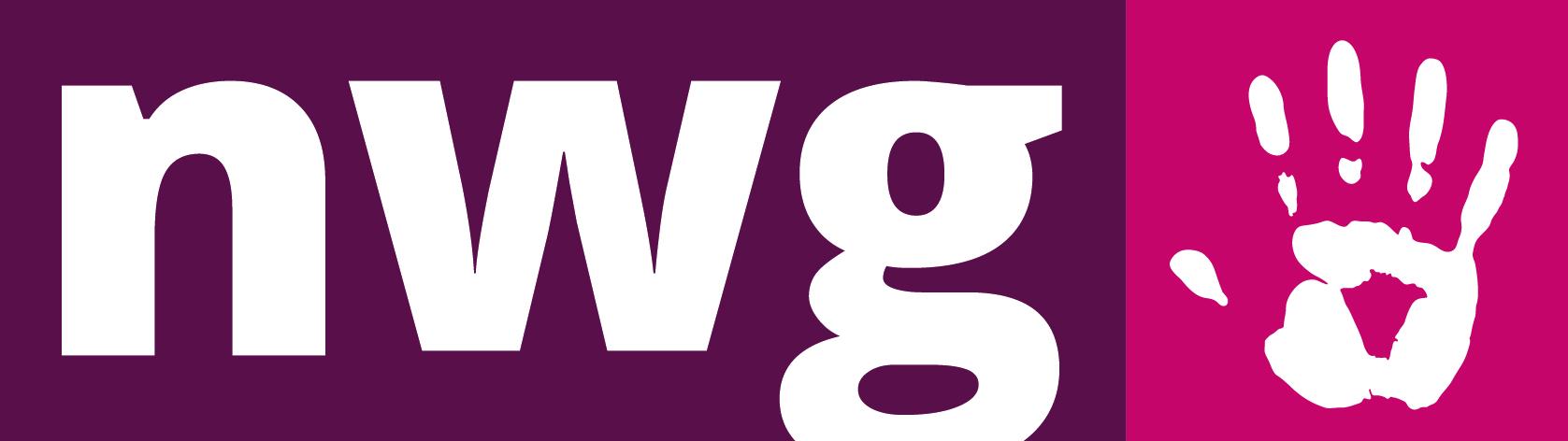 NWG_Logo_Colour_CMYK.jpg
