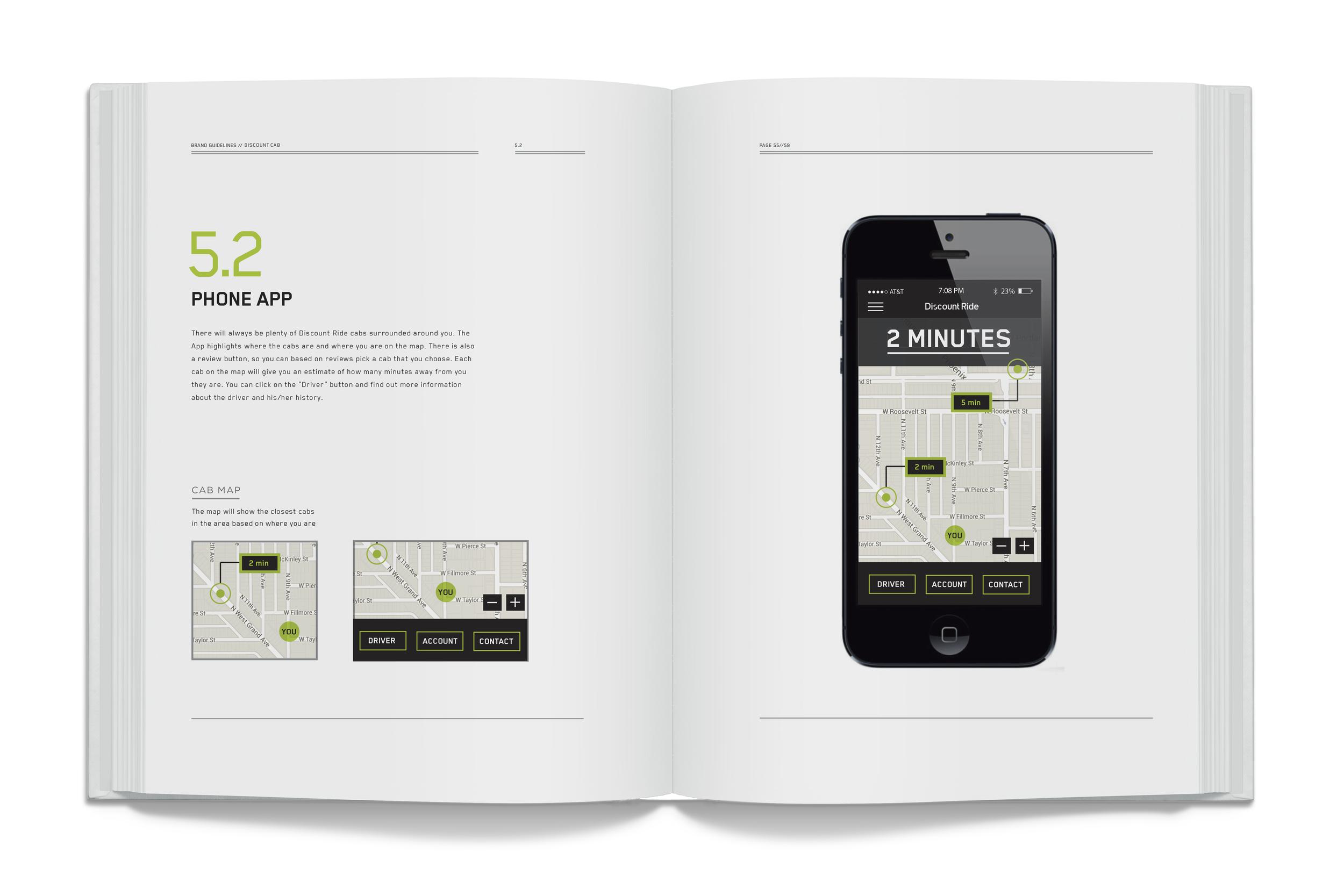 cab2_web.jpg