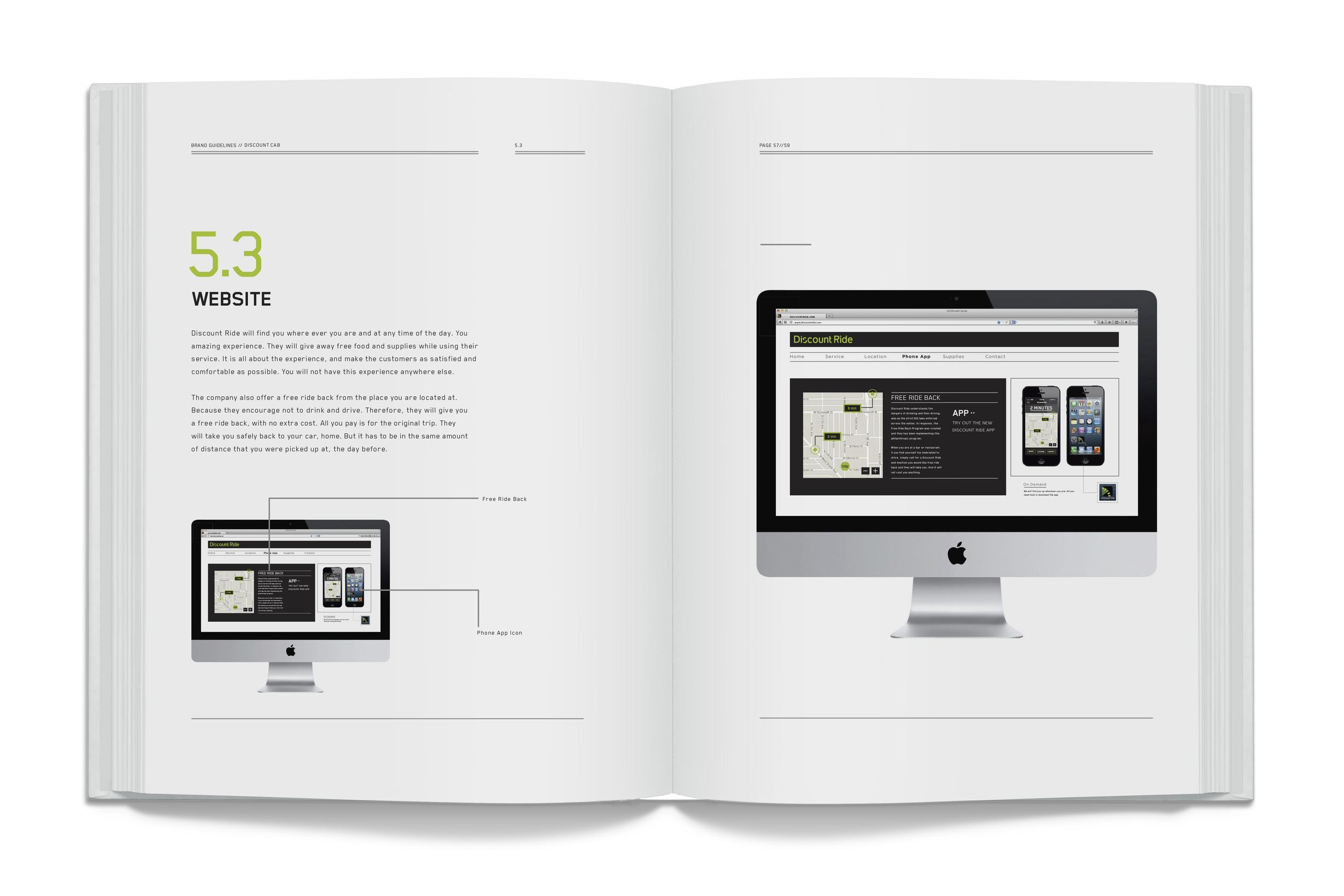 cab1_web.jpg