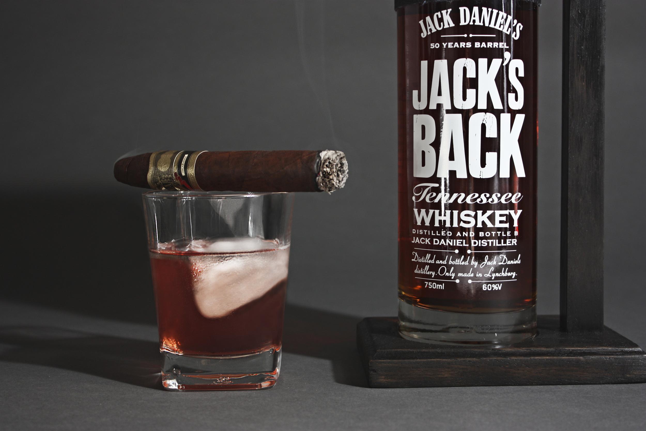 Jack Daniel_web.jpg