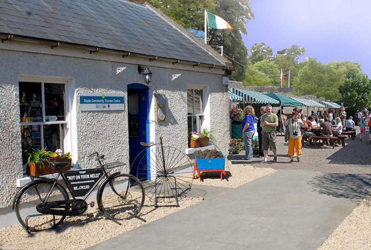 Una-Bhan-Craft-Shop-exterior.jpg