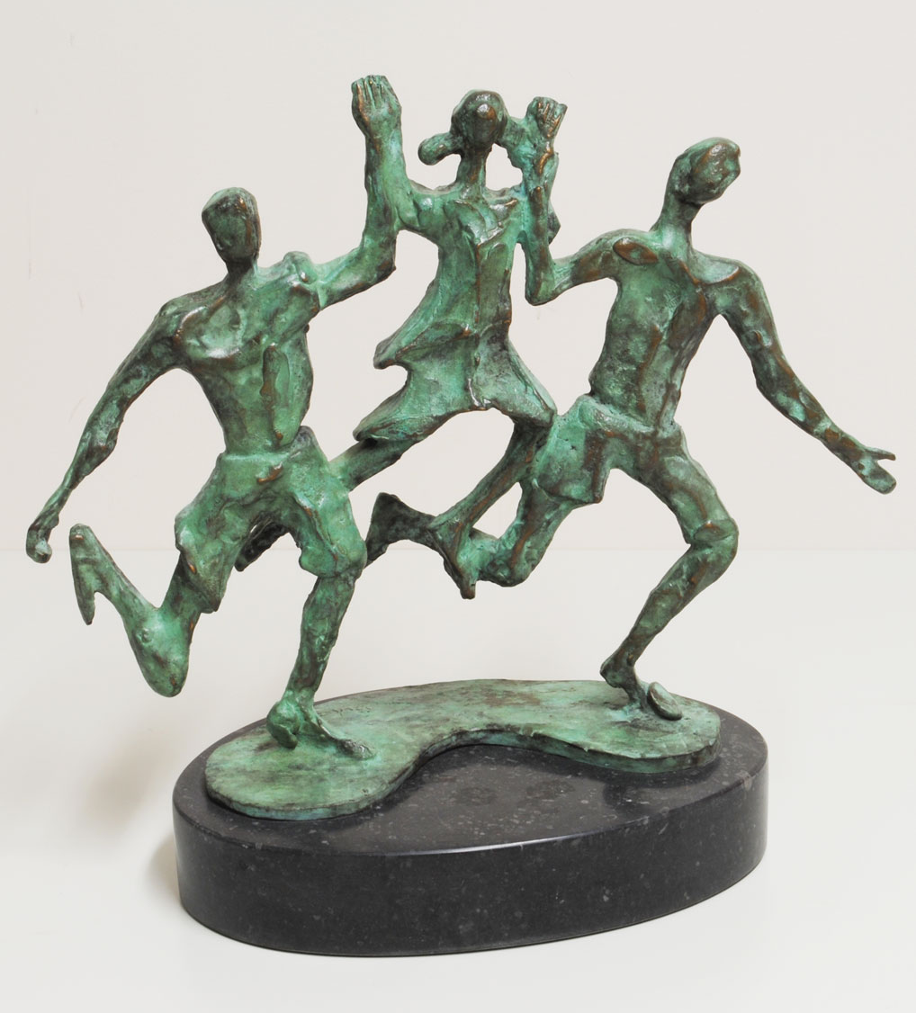 'Millennium-Child'-_-Bronze-Sculpture-_-Barnardos.jpg